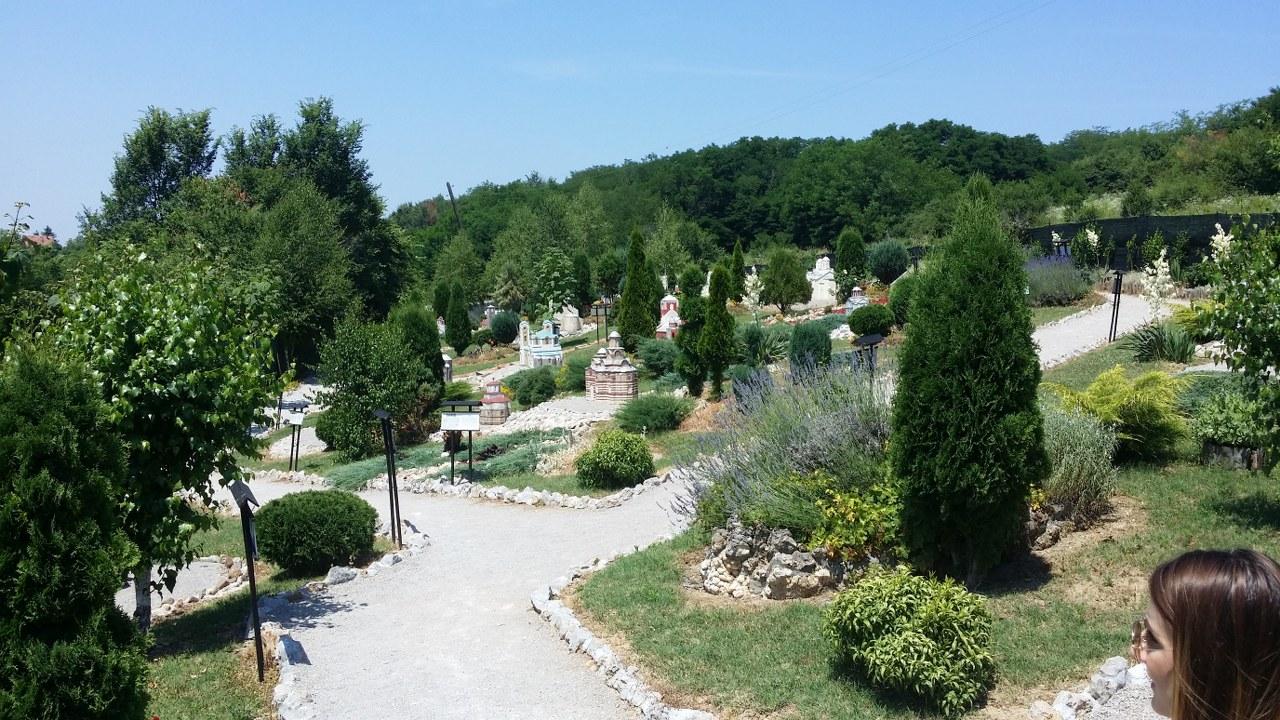 Park-maketa-manastira-1_1280x720