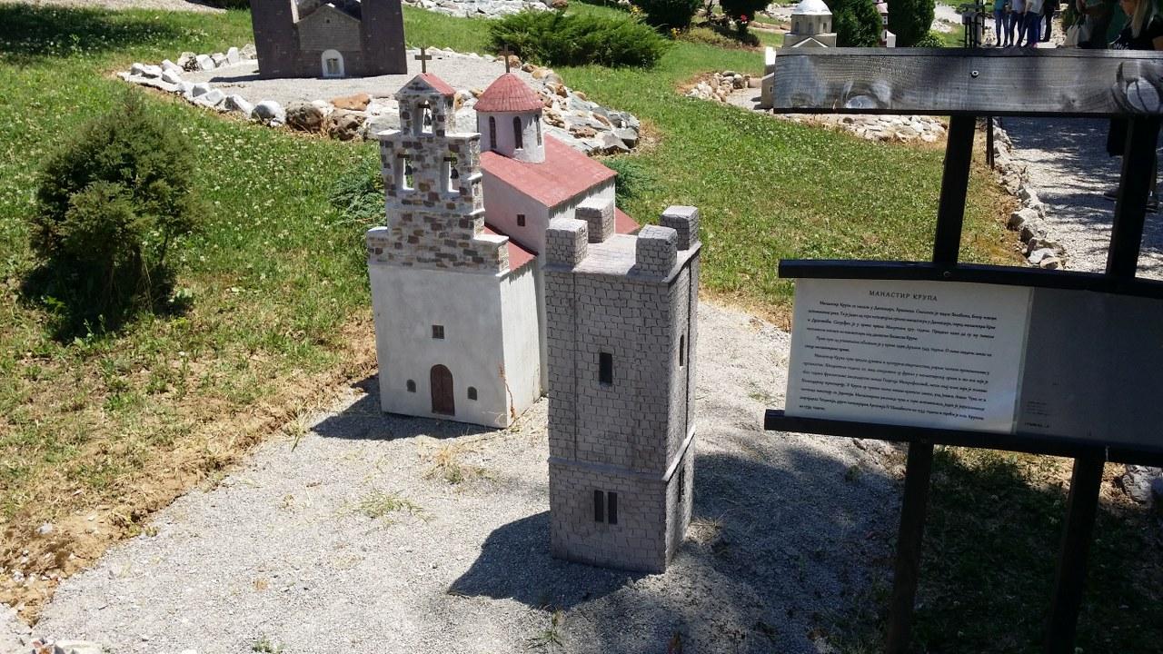 Park-maketa-manastira-24_1280x720