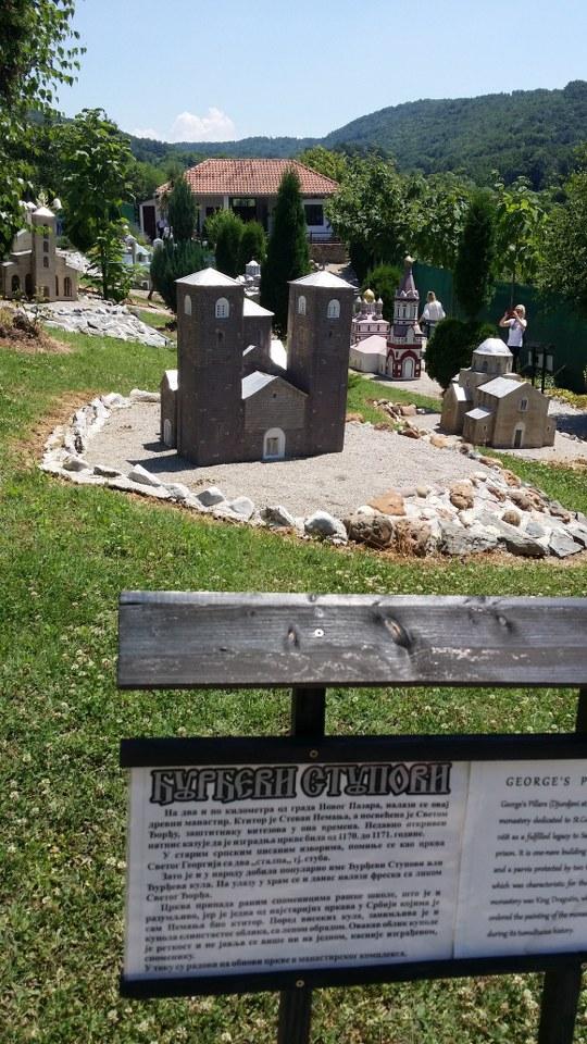 Park-maketa-manastira-37_540x960
