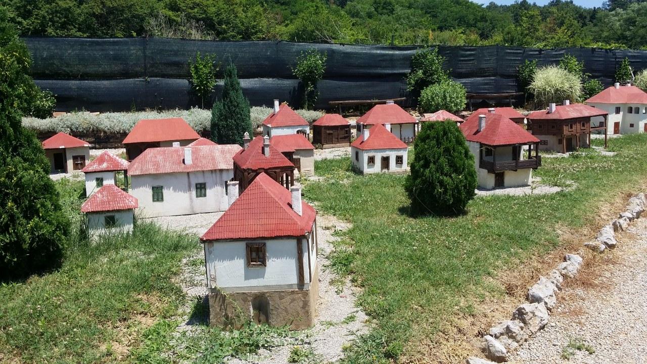 Park-maketa-manastira-38_1280x720