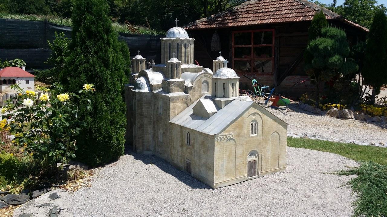 Park-maketa-manastira-49_1280x720