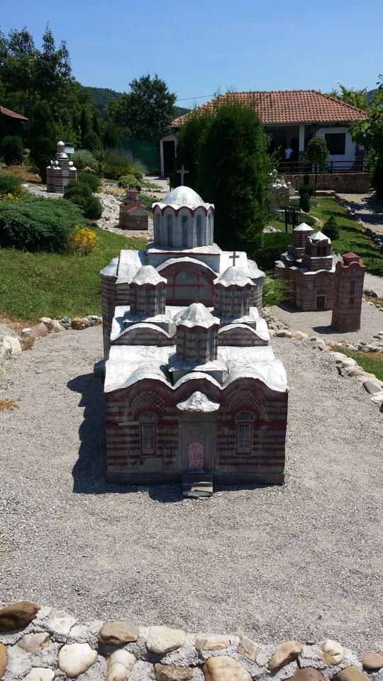 Park-maketa-manastira-68_540x960