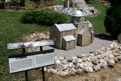 Park-maketa-manastira-23_1280x720