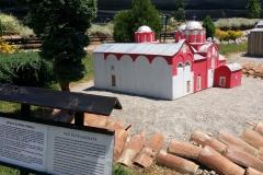 Park-maketa-manastira-32_1280x720