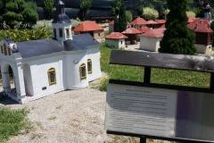 Park-maketa-manastira-35_1280x720