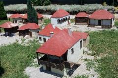 Park-maketa-manastira-40_1280x720