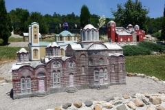 Park-maketa-manastira-70_1280x720