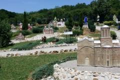 Park-maketa-manastira-74_1280x720